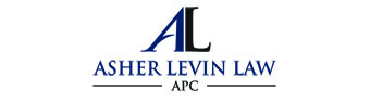 Asher Levin Attorney at law: Woodland Hills Estate Attorney : Estate Attorney Woodland Hills : Litigation Lawyer : Estate Planning:  Lawyer Woodland Hills